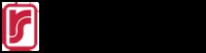 wv rehabilitation services logo