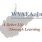 wvaea logo