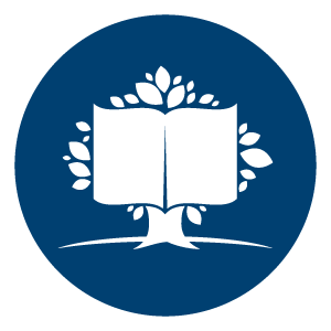 WV Tree Icon
