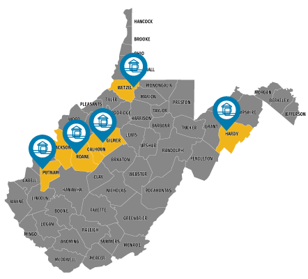 epic-schoolsmap
