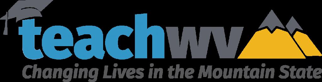 teachwv logo