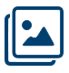 Download ShareImages Icon