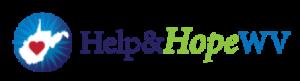 Help and Hope WV Logo