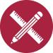 Grades Pre-K-5 logo