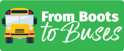 boots to buses logo