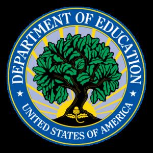 wved logo