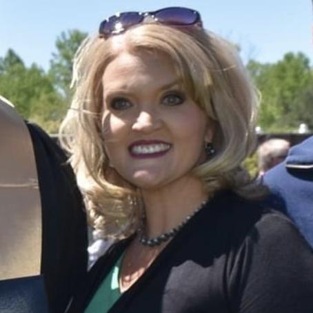 Dr. April Workman