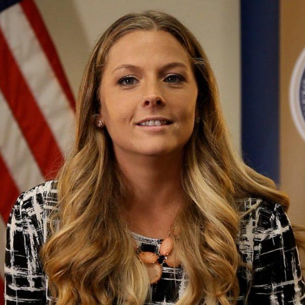 Samantha Coble