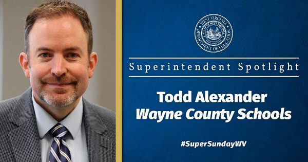 In this week's Keeping ConnectED, State Superintendent of Schools W. Clayton Burch sits down with Wayne County Schools Superintendent Todd Alexander and discusses the county's response during the pandemic, how summer SOLE programming has helped engage students and the many ways Wayne County is preparing for the upcoming school year.