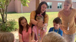 In this week's Keeping ConnectED we take a look back at the summer Student Opportunities for Learning and Engagement (SOLE) Program. Counties worked hard to ensure students had high levels of engagement and learning as part of their recovery efforts. As summer comes to a close, we share some of the activities that were captured over the past three months.