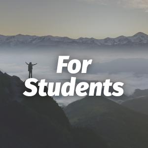 Entrepreneurship for Students