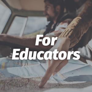 Entrepreneurship for Educators